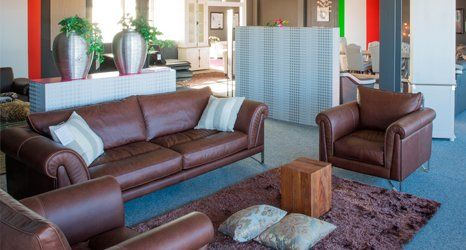 Upholstery Cleaning In East Kilbride
