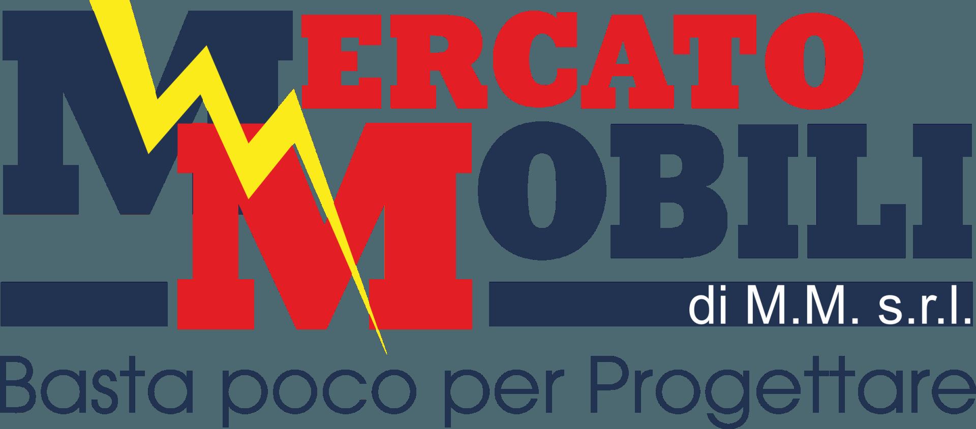 Armadi Ante Scorrevoli Palermo.Armadi E Cabine Armadio Palermo Pa Mercato Mobili Di M M Srl