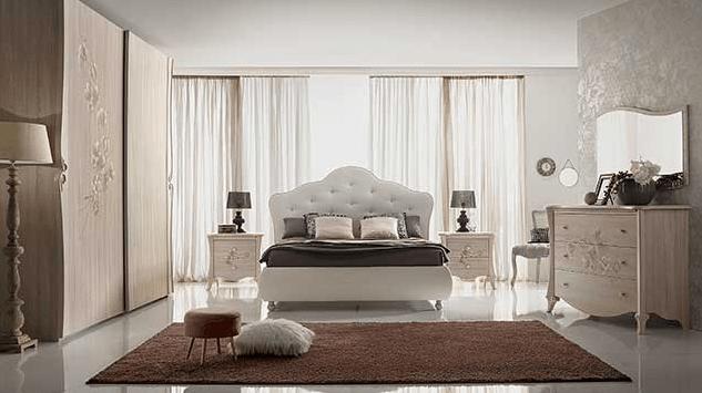 Camere da letto, Palermo, PA , Mercato Mobili di M.M. Srl