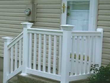 Fence Installation Company In Buffalo Amp Lancaster Ny