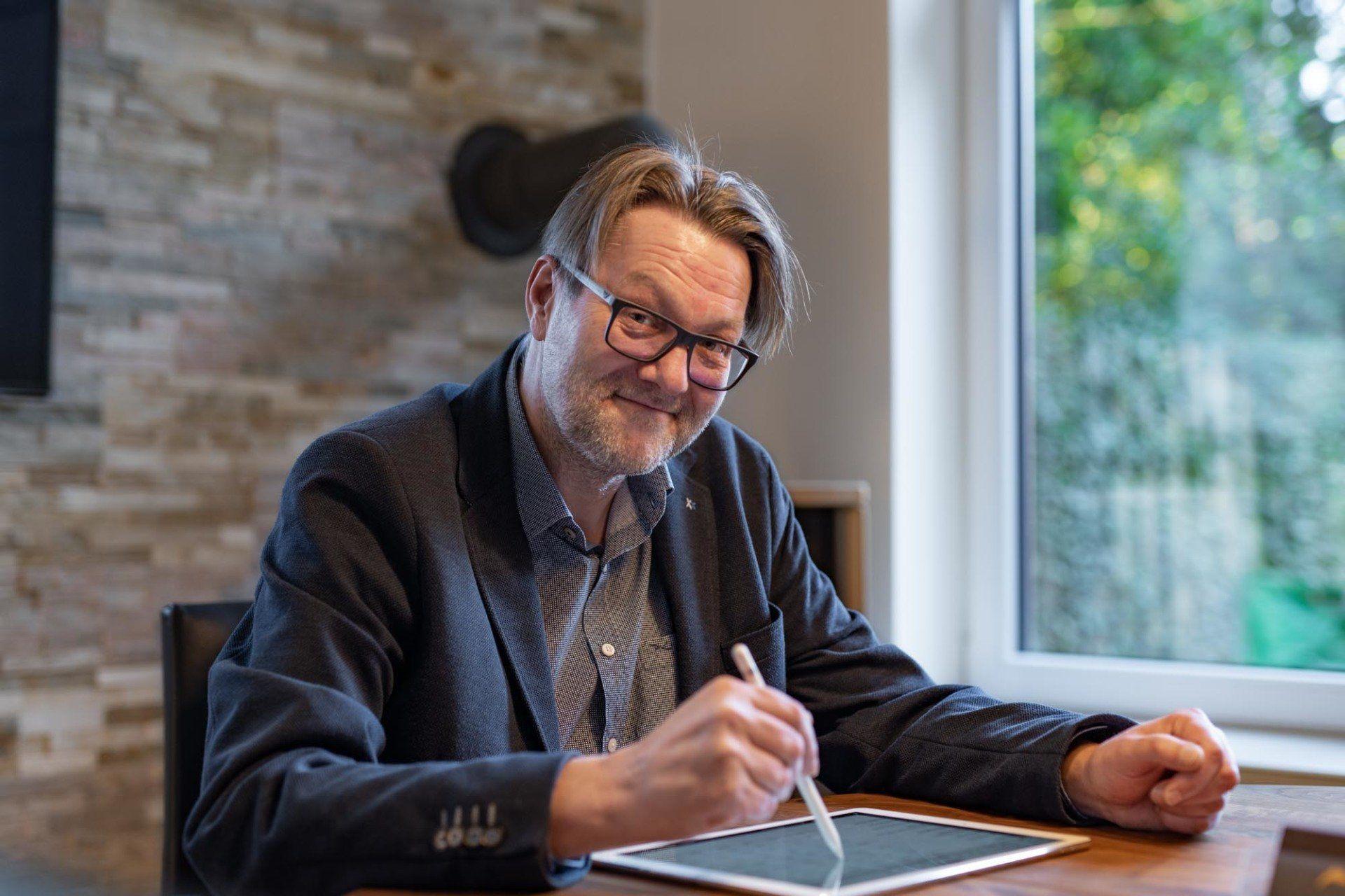 Andreas Schmitz Papenburg