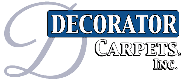 Flooring Hamburg Ny Decorator Carpets Inc