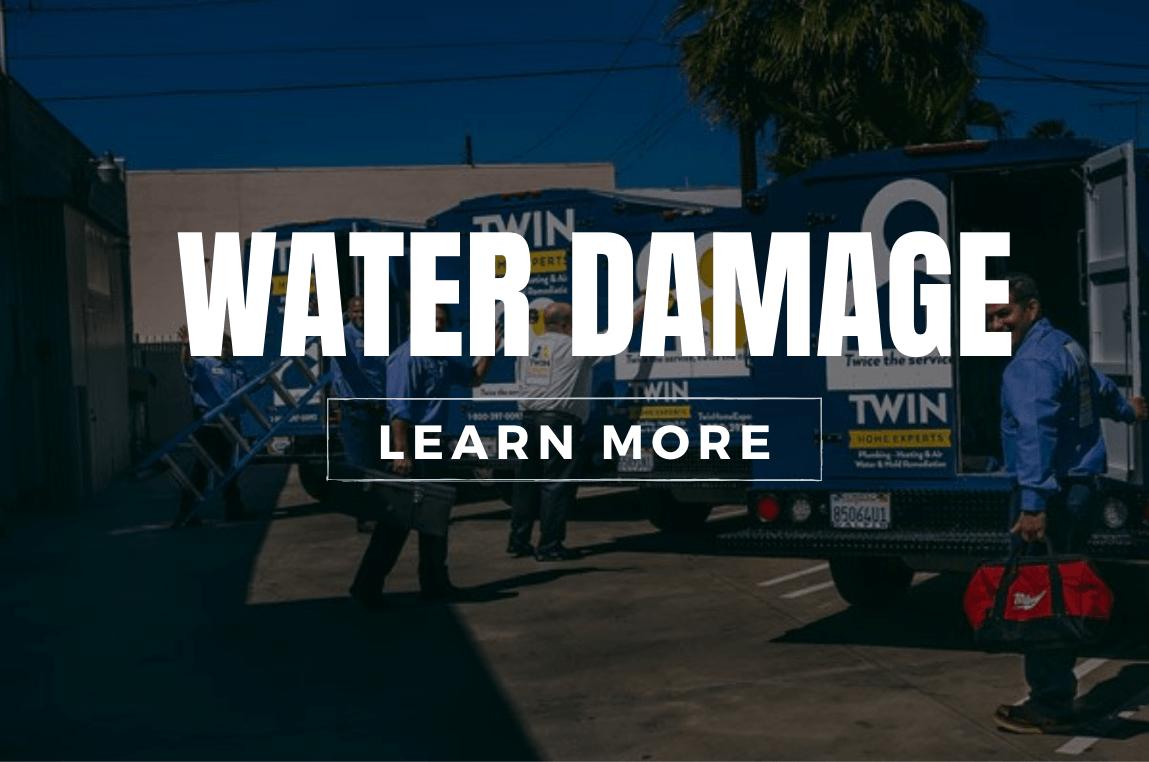 Los Angeles 24 7 Plumbers Drain Cleaning Gas Leak