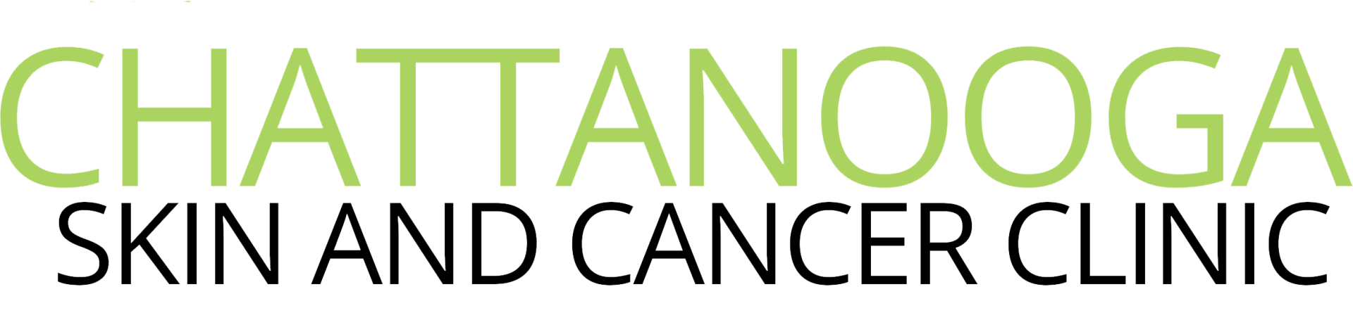 Chattanooga Skin And Cancer Clinic Dermatology In Chattanooga And Cleveland Tn