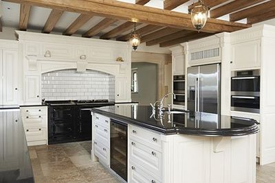 Kitchen Remodeling Yonkers Eastchester Bronxville Ny Crestwood Contracting