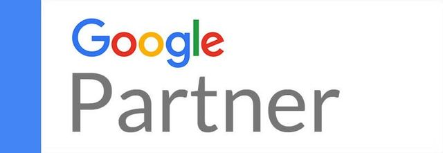 Image result for google partner badge