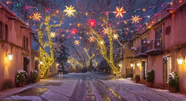 Tlaquepaque Christmas Lights 2020 2017 Holiday Schedule for TLAQUEPAQUE