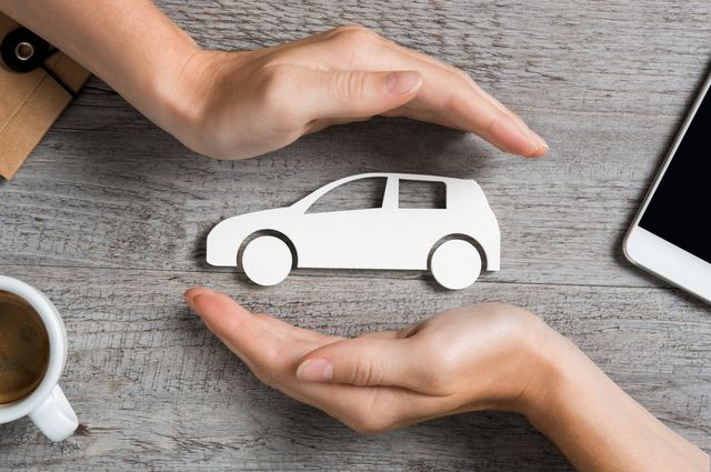 Auto Insurance Policies Ohio Mitchell Family Insurance Agency Llc