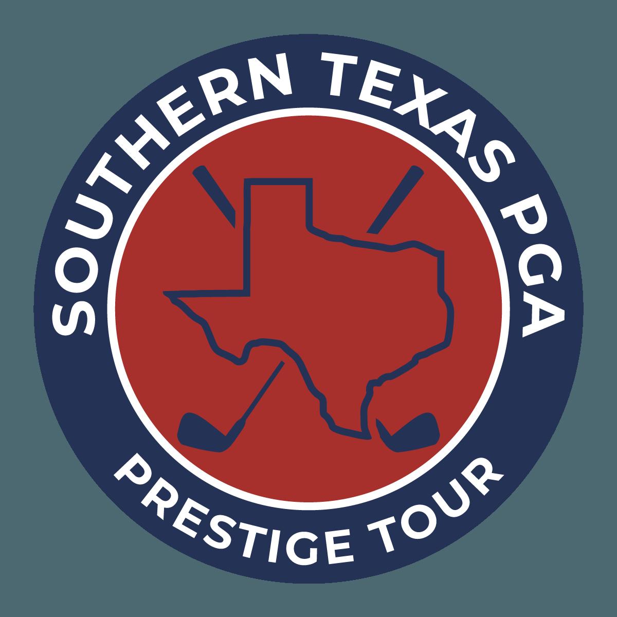 Prestige Tour Tournaments Programs Stpga Junior Golf