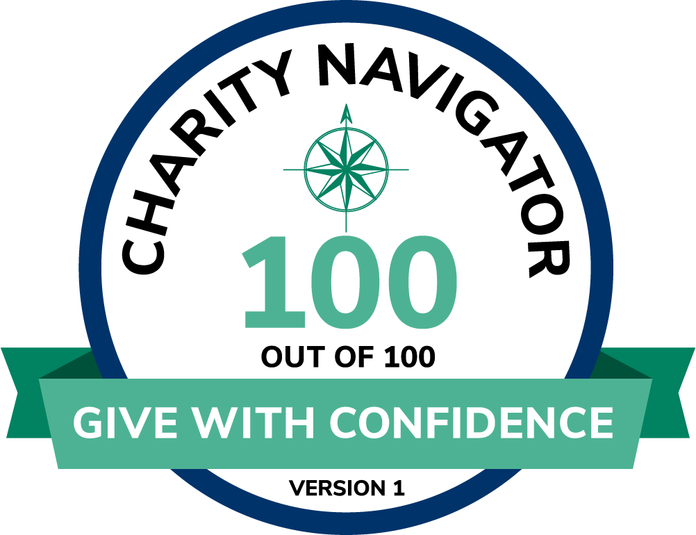 Mercy Medical Angels | Charity Navigator