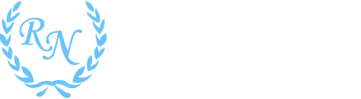 Ray-Nowell Funeral Homes, Inc.