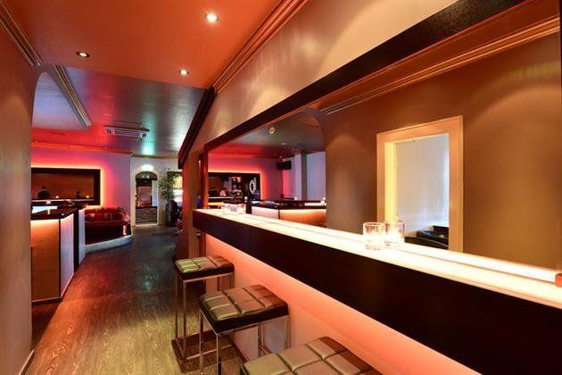 Sauna club Magnum - Maison close Erkrath - Bordel