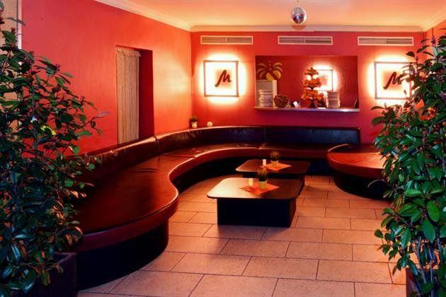 Fkk Mondial Cologne - Maison close - Sauna club - Bordel
