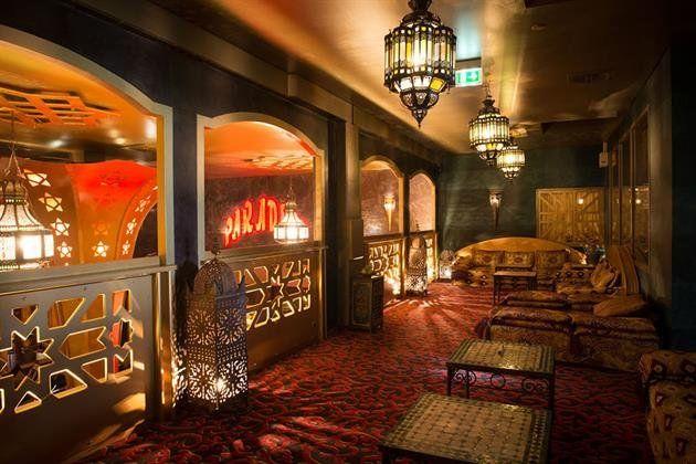 Fkk Paradise - Maison close Echterdingen - Sauna club - bordel