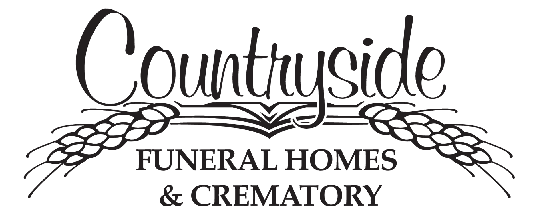 Countryside Funeral Home & Crematory