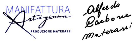 Alfredo Carbone Materassi.Materassi Artigianali Casarano Carbone Manifattura Artigiana