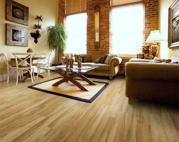 Why Buy Vinyl Flooring Custom Flooring In Billings Mt