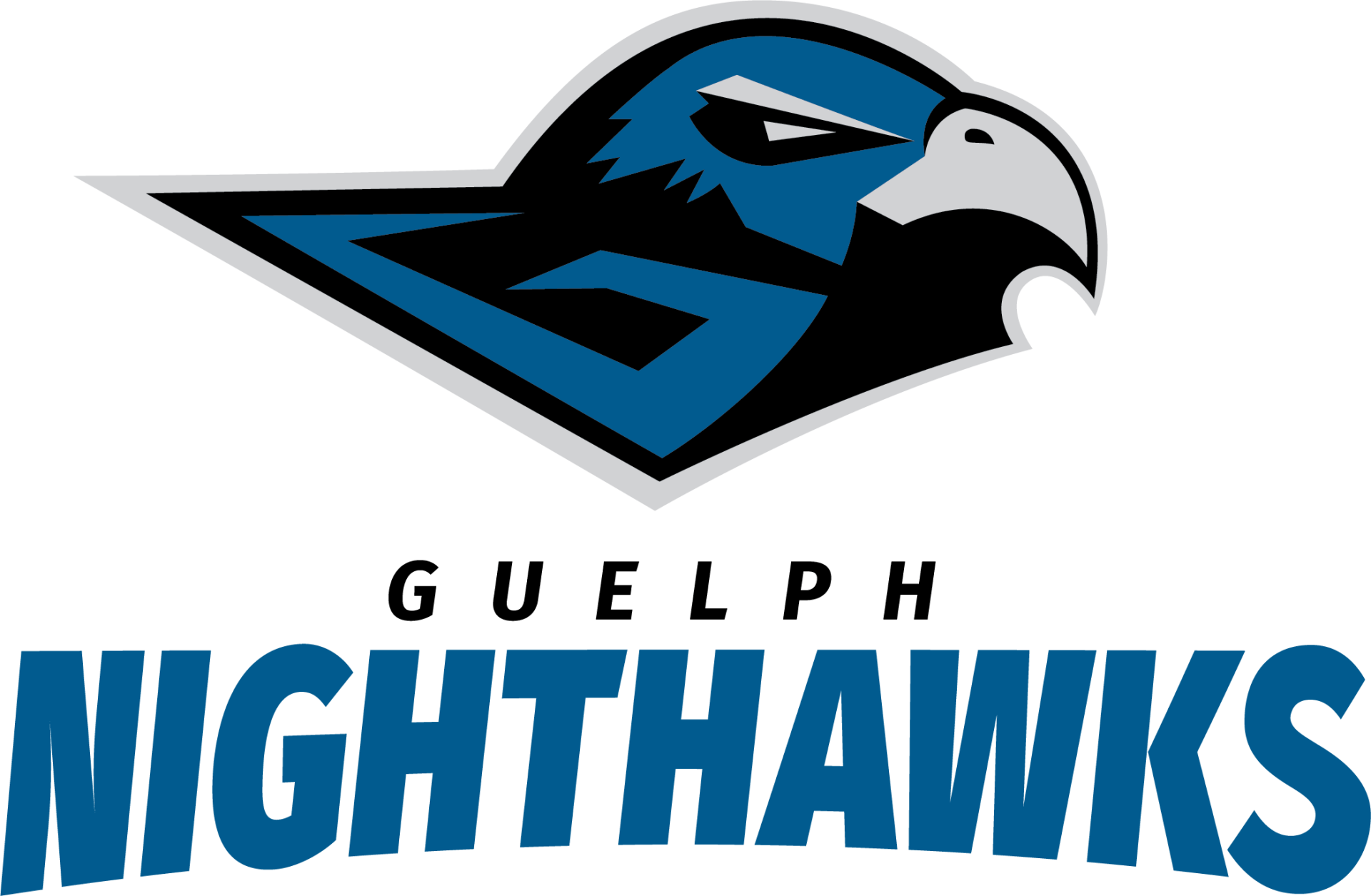 Guelph Nighthawks Canadian Professional Basketball Team