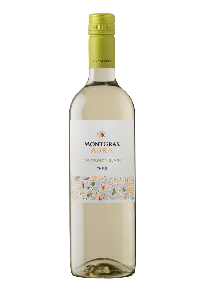 Special offers on sauvignon blanc - Henley   Woods Wines