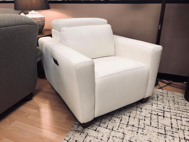Fig Leaf Furniture Fort Collins Co