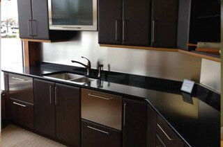 Kitchen Cabinets Buffalo Orchard Park Clarence Ny Kitchen Remodeling Kreative Kitchens Baths