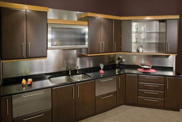 Products   Kitchen Cabinets Buffalo, Orchard Park ...