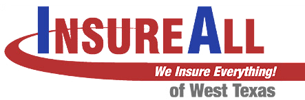 InsureAll of West Texas | Odessa & Midland, TX | Insurance ...