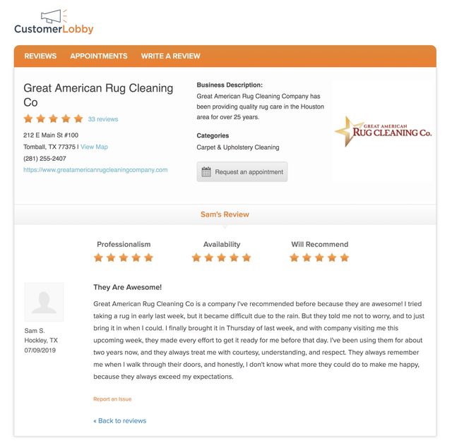 frosting glass windows reviews online shopping frosting.htm they are awesome  five star customer reviews hockley tx  five star customer reviews hockley tx