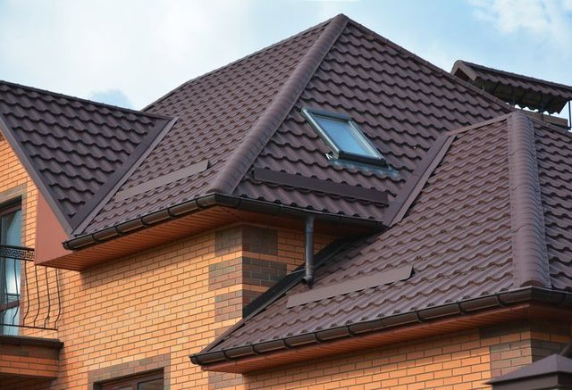 Residential Roofing Service West Allis Wi Four Leaf Roofing And Windows