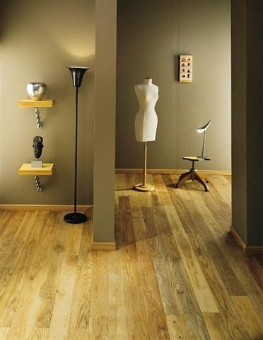 Contact Crown Wooden Floors In Maidstone