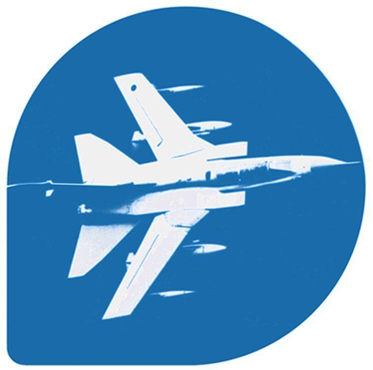 www.tornadobookshop.co.uk