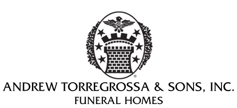 Andrew Torregrossa Funeral Homes in Brooklyn NY