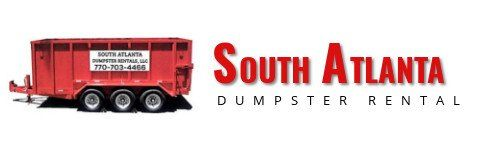 southatldumpsters.com