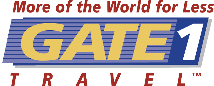 Gate1Travel Costless Travel River Cruises