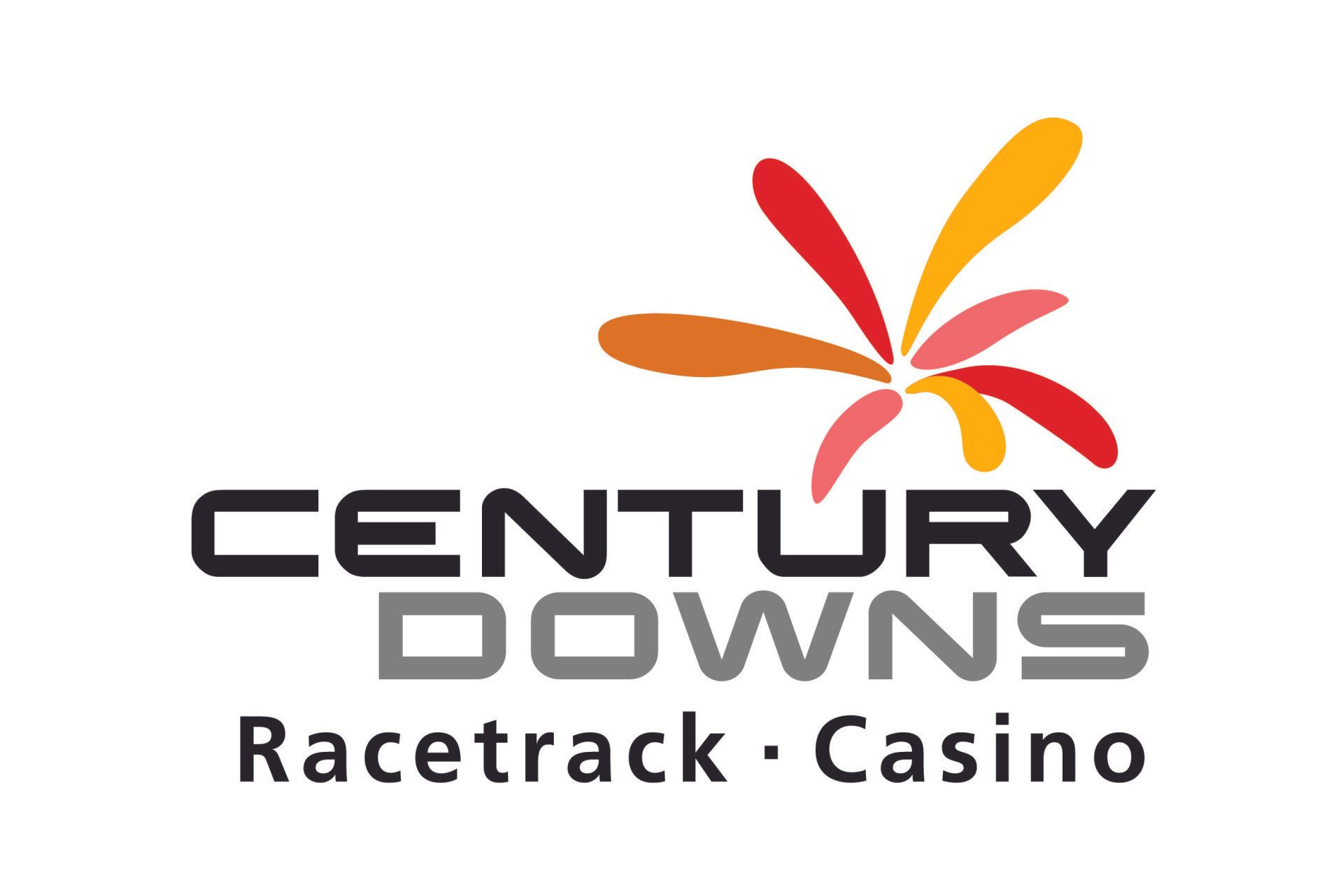 Century Downs Results