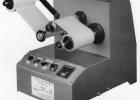 Javelin machinery