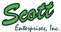 Scott Enterprises Buffalo Ny Home Improvement Company