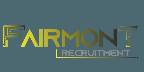 Fairmont Recruitment