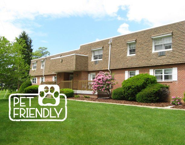 State College Apartments For Rent - Apartments In State ...