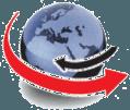 Denuncia frammento Nervo  Traslochi a Catania | Salomone Traslochi
