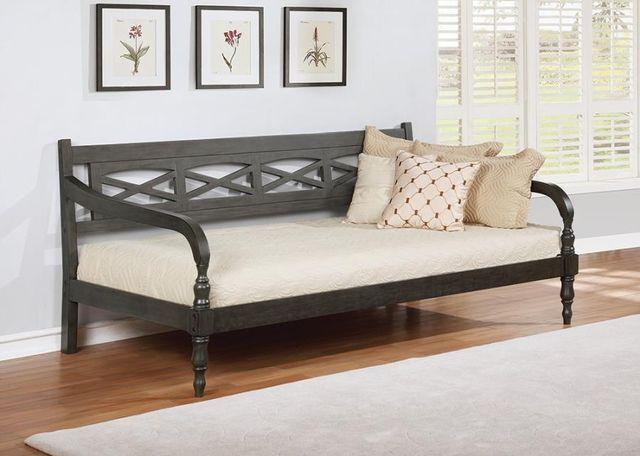 Bedroom Furniture Medford Or