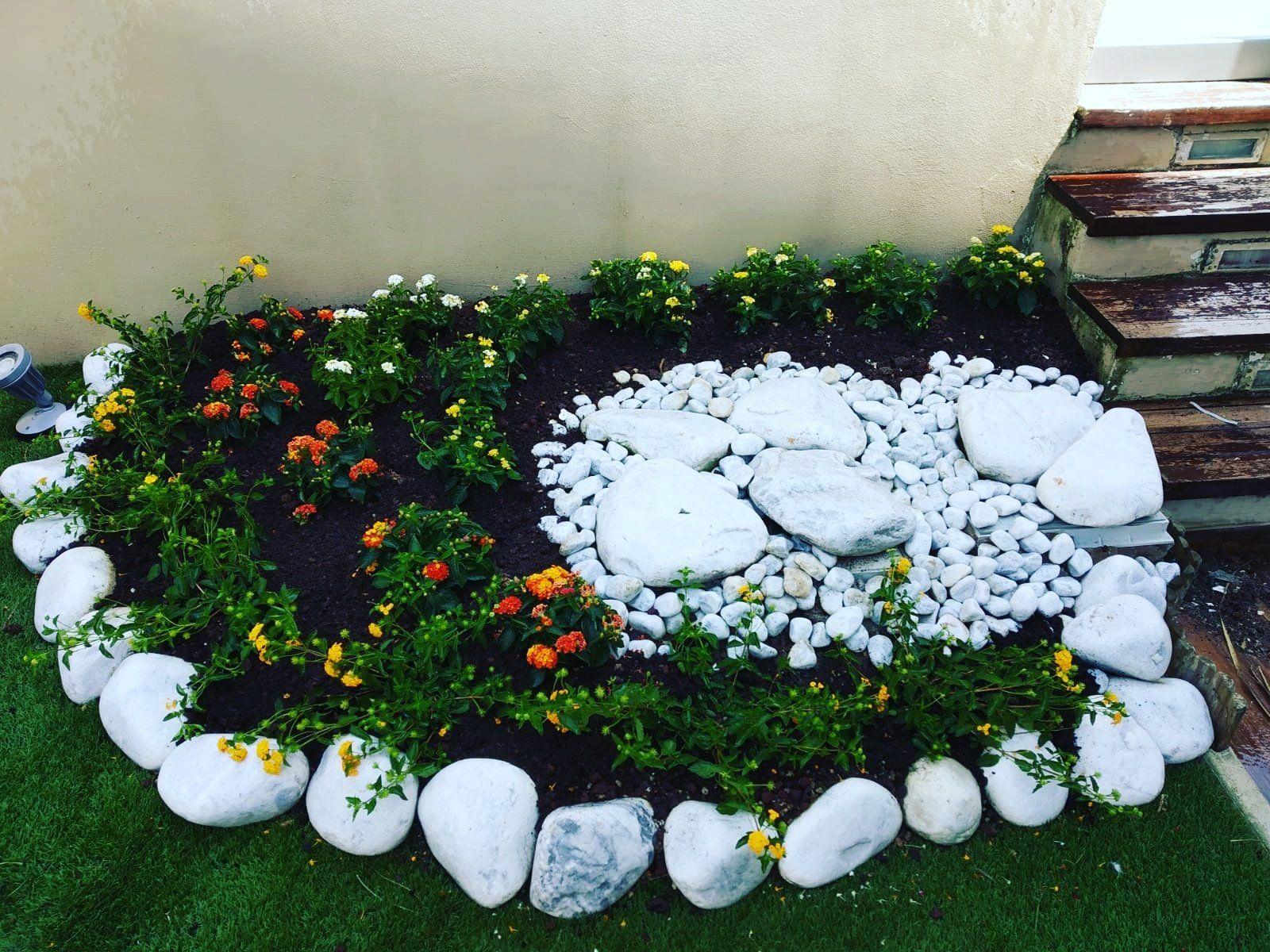 Vendita fiori   Pescara   Esho Funi Garden