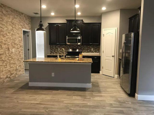 Flooring Contractor Oldsmar Fl Diversified Floor Care Inc