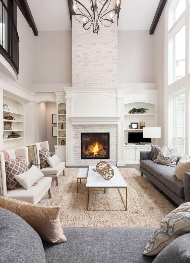 Interior Design Eau Claire Wi Lydia S Gallery