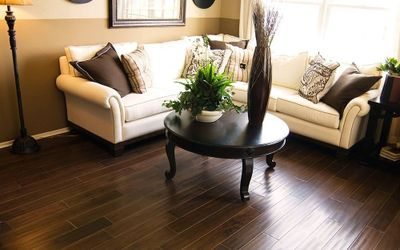 Hardwood Hardwood Floor Installation Charleston Sc