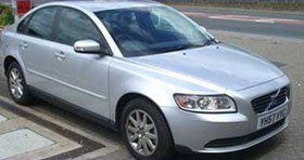 Van Hire - Halifax, West Yorkshire   Hillcrest Car & Van Hire