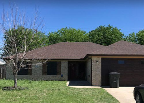 Home Contractor Copperas Cove Tx Dc Roofing Home Repair