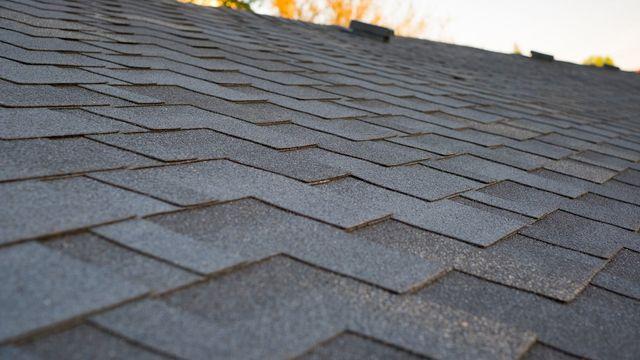 Home Repair Company Copperas Cove Tx Dc Roofing Home Repair