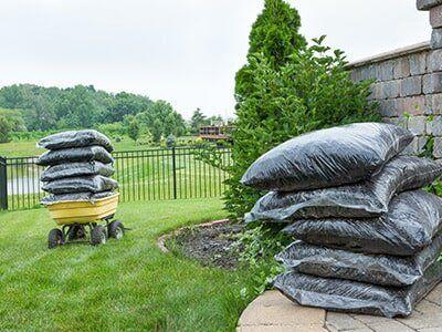 Gardening Supplies Mudgee Putta Bucca Landscaping Concrete Supplies