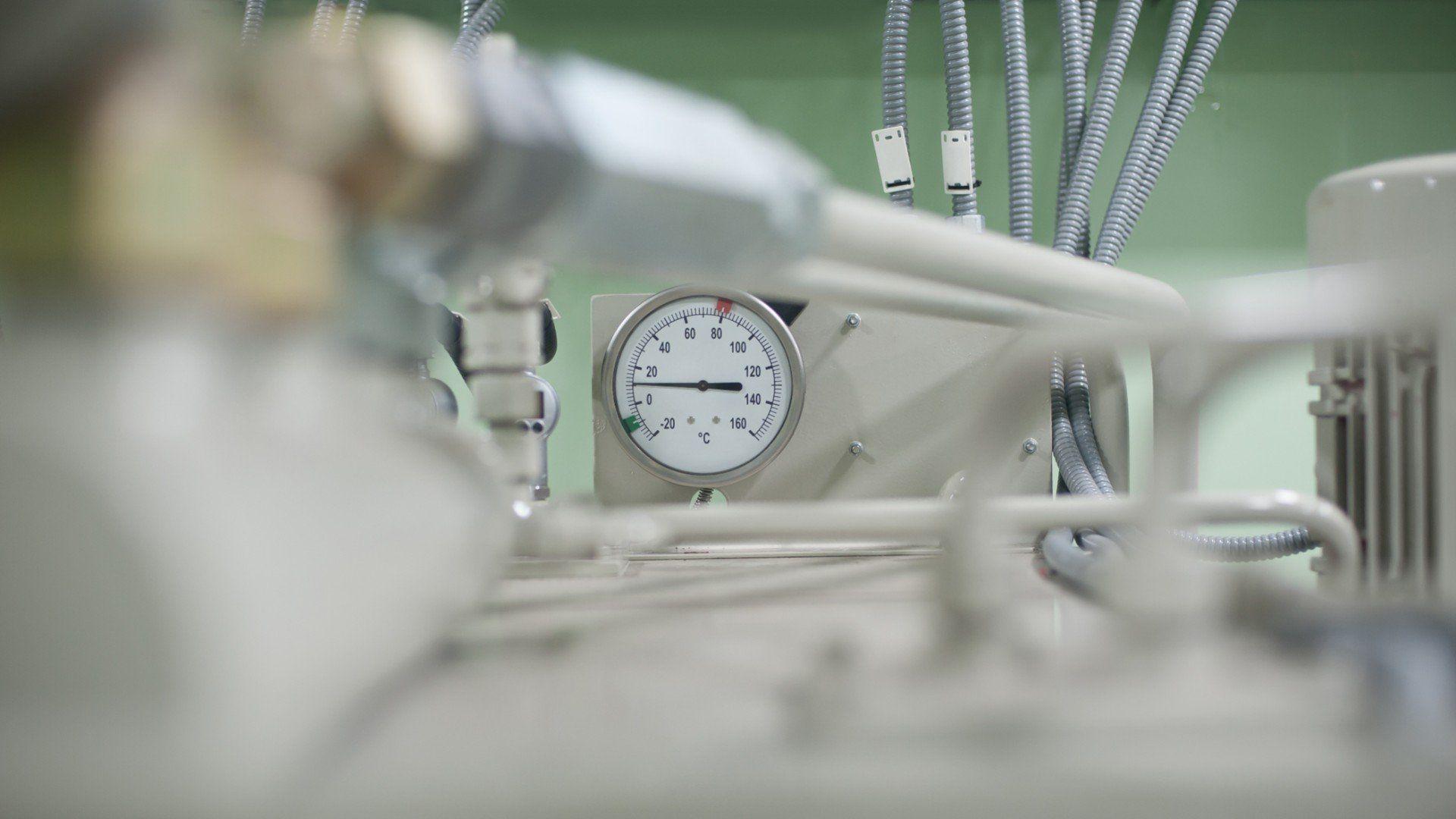 Manutenzione impianti elettrici   Modena   Termoidraulica Zini